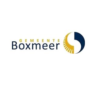 gemeente boxmeer 300x300
